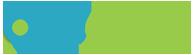 Billpower Logo